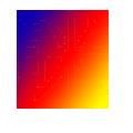 自定义导航-本地导航-个性化网址导航